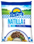 NATILLA DEL PRADO 12% CON SAL 1/300 g
