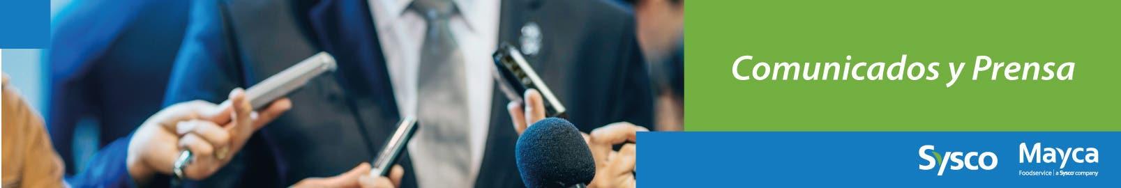 comunicados-y-prensa